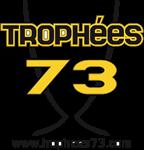 TROPHEES 73